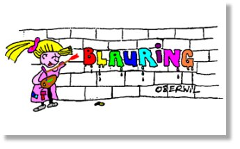 Blauring